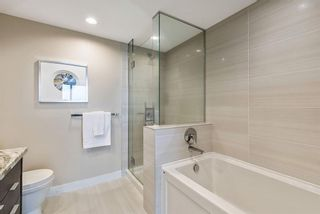 Photo 22: 1403 519 Riverfront Avenue SE in Calgary: Downtown East Village Apartment for sale : MLS®# A1131819