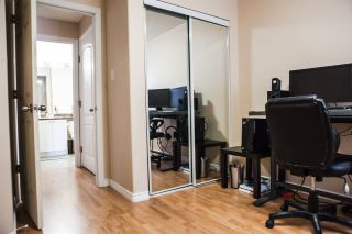 Photo 14:  in Edmonton: Zone 53 Condo for sale : MLS®# E4225775
