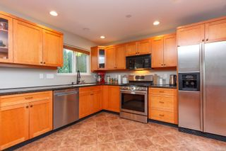 Photo 7: 1575 Kenmore Rd in : SE Lambrick Park House for sale (Saanich East)  : MLS®# 869886