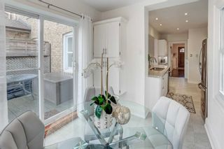 Photo 14: 306 Fairlawn Avenue in Toronto: Lawrence Park North House (2-Storey) for sale (Toronto C04)  : MLS®# C5135312