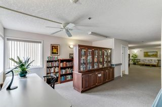 Photo 27: 2127 1818 Simcoe Boulevard SW in Calgary: Signal Hill Apartment for sale : MLS®# A1088427