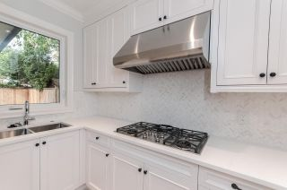 Photo 13: 4391 COLCHESTER Drive in Richmond: Boyd Park House for sale : MLS®# R2218849