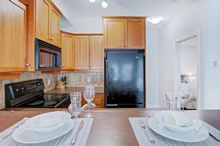 Photo 7: 105 323 18 Avenue SW in Calgary: Mission Apartment for sale : MLS®# A1133231