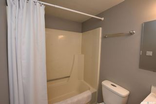 Photo 16: 205 2727 Victoria Avenue in Regina: Cathedral RG Residential for sale : MLS®# SK868416
