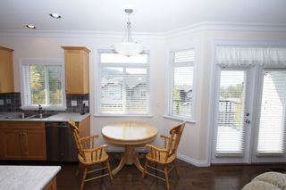Photo 12: 37 36260 Mckee Road in Abbotsford: Abbotsford East Townhouse for sale : MLS®# R2511299