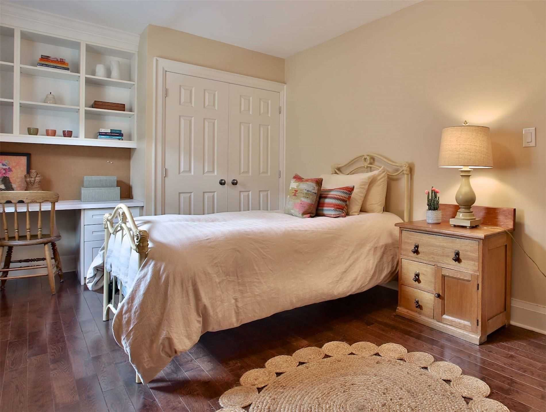 Photo 13: Photos: 181 W Glengrove Avenue in Toronto: Lawrence Park South House (2-Storey) for sale (Toronto C04)  : MLS®# C4633543