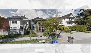 Main Photo: 500 Block E. 16th Avenue in Vancouver: Mount Pleasant VE Condo for sale ()
