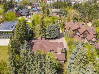 Photo 37: 1129 Sydenham Road SW in Calgary: Upper Mount Royal Detached for sale : MLS®# A1109419