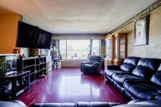 Photo 6: A 46520 ROLINDE Crescent in Chilliwack: Chilliwack E Young-Yale 1/2 Duplex for sale : MLS®# R2565387
