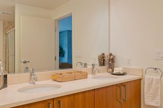 Photo 17: DOWNTOWN Condo for sale : 1 bedrooms : 800 The Mark Ln #302 in San Diego