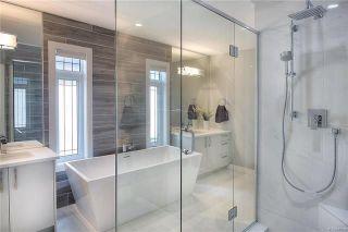 Photo 11: 71 Lake Bend Road in Winnipeg: Bridgwater Lakes Residential for sale (1R)  : MLS®# 1814165