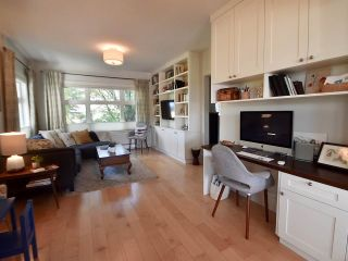 Photo 5: 2022 E 3RD Avenue in Vancouver: Grandview VE House for sale (Vancouver East)  : MLS®# R2219361