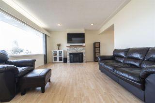 Photo 17: 12923 78 Street in Edmonton: Zone 02 House for sale : MLS®# E4236005