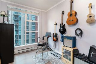 """Photo 18: 1202 939 HOMER Street in Vancouver: Yaletown Condo for sale in """"THE PINNACLE"""" (Vancouver West)  : MLS®# R2617528"""
