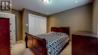 Photo 20: 110B Forest Road in St. John's: House for sale : MLS®# 1235834