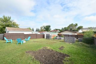 Photo 45: 420 6 Street: Irricana Detached for sale : MLS®# A1024999