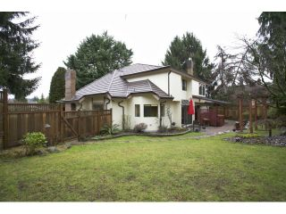 "Photo 19: 7537 150A Street in Surrey: East Newton House for sale in ""CHIMNEY HILL"" : MLS®# R2024417"