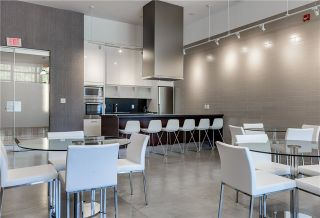 Photo 11: 380 Macpherson Ave Unit #Ph05 in Toronto: Casa Loma Condo for sale (Toronto C02)  : MLS®# C3557777