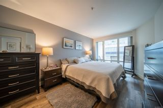 Photo 8: 403 38 Front St in Nanaimo: Na Old City Condo for sale : MLS®# 885009