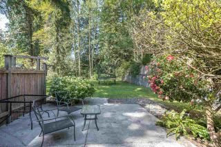 Photo 22: 4251 HOSKINS Road in North Vancouver: Lynn Valley House for sale : MLS®# R2573250