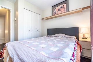 """Photo 23: 18 7503 18 Street in Burnaby: Edmonds BE Townhouse for sale in """"South Borough"""" (Burnaby East)  : MLS®# R2587503"""