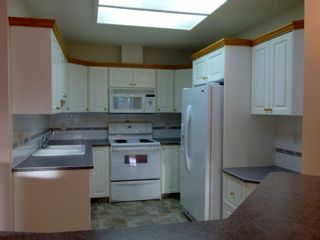 Photo 3: 107 200 Patina Court SW in Calgary: Patterson Apartment for sale : MLS®# A1067548