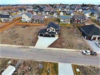 """Photo 4: 10520 110 Street in Fort St. John: Fort St. John - City NW Land for sale in """"SUNSET RIDGE"""" (Fort St. John (Zone 60))  : MLS®# R2494066"""