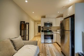 Photo 29: 365 - 367 369  E 40TH Avenue in Vancouver: Main House for sale (Vancouver East)  : MLS®# R2593509