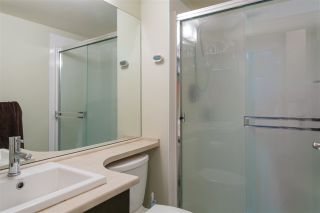 "Photo 11: 316 1633 MACKAY Avenue in North Vancouver: Pemberton NV Condo for sale in ""Touchstone"" : MLS®# R2402894"