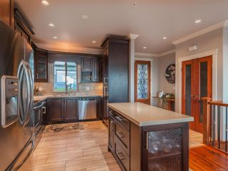 Photo 8: 4670 Ewen Pl in : Na North Nanaimo House for sale (Nanaimo)  : MLS®# 861063