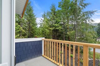 Photo 22: 9811 Miracle Way in : Du Youbou House for sale (Duncan)  : MLS®# 853796