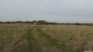 Photo 24: 1 Buffalo Springs Road in Montrose: Lot/Land for sale (Montrose Rm No. 315)  : MLS®# SK860349
