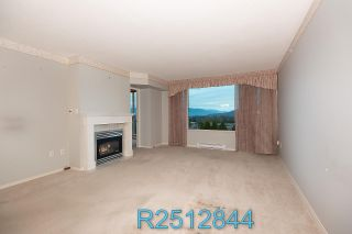 """Photo 9: 812 12148 224 Street in Maple Ridge: East Central Condo for sale in """"Panorama"""" : MLS®# R2512844"""
