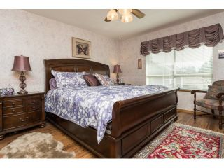 """Photo 12: 14986 20A Avenue in Surrey: Sunnyside Park Surrey House for sale in """"MERIDIAN BY THE SEA"""" (South Surrey White Rock)  : MLS®# R2055119"""