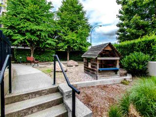"Photo 26: 127 8915 202 Street in Langley: Walnut Grove Condo for sale in ""THE HAWTHORNE"" : MLS®# R2474456"