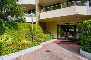 """Photo 4: 903 6152 KATHLEEN Avenue in Burnaby: Metrotown Condo for sale in """"EMBASSY"""" (Burnaby South)  : MLS®# R2506354"""