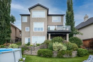 Photo 47: 99 Tuscany Glen Park NW in Calgary: Tuscany Detached for sale : MLS®# A1144284