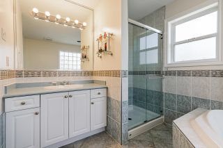 Photo 28: 5841 MCKEE STREET in Burnaby: South Slope House for sale (Burnaby South)  : MLS®# R2598533