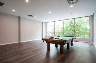"""Photo 22: 1207 822 HOMER Street in Vancouver: Downtown VW Condo for sale in """"The Galileo"""" (Vancouver West)  : MLS®# R2612307"""