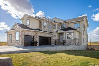 Photo 3: 651 Bolstad Turn in Saskatoon: Aspen Ridge Residential for sale : MLS®# SK827655