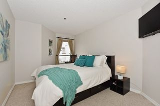 """Photo 7: 310 910 W 8TH Avenue in Vancouver: Fairview VW Condo for sale in """"FAIRVIEW"""" (Vancouver West)  : MLS®# R2120251"""