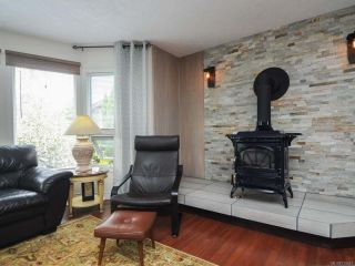 Photo 39: 1250 22nd St in COURTENAY: CV Courtenay City House for sale (Comox Valley)  : MLS®# 735547