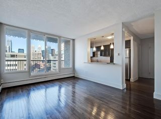 Photo 5: 501 505 19 Avenue SW in Calgary: Cliff Bungalow Apartment for sale : MLS®# A1062482