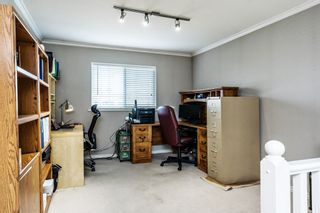 """Photo 13: 20211 93A Avenue in Langley: Walnut Grove House for sale in """"Riverwynd"""" : MLS®# R2549404"""