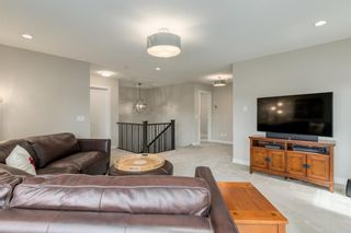 Photo 18: 46 Cranbrook Rise SE in Calgary: Cranston Detached for sale : MLS®# A1113312