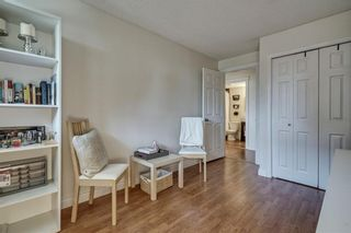 Photo 19: 201 511 56 Avenue SW in Calgary: Windsor Park Apartment for sale : MLS®# C4266284