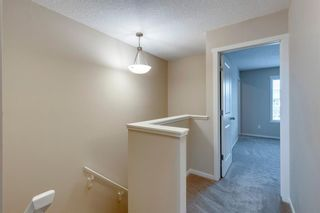 Photo 19: 72 Sunvalley Road: Cochrane Row/Townhouse for sale : MLS®# A1152230