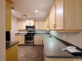 Photo 11: 108 102 Kingsmere Place in Saskatoon: Lakeview SA Residential for sale : MLS®# SK852742