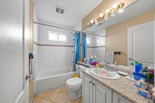 Photo 15: 318 HUME Street in New Westminster: Queensborough House for sale : MLS®# R2618681