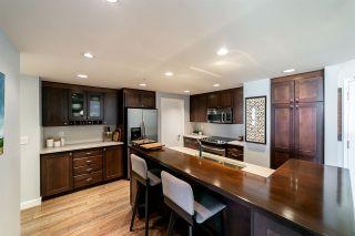 Photo 5: 603 10028 119 Street in Edmonton: Zone 12 Condo for sale : MLS®# E4240800